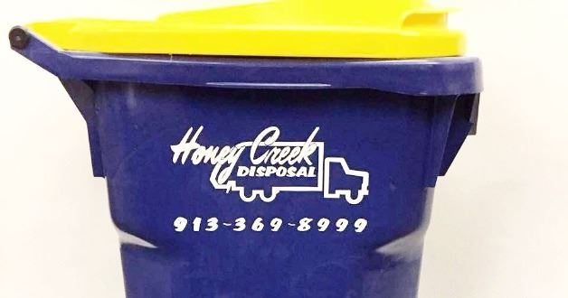 honey_creek.recycling